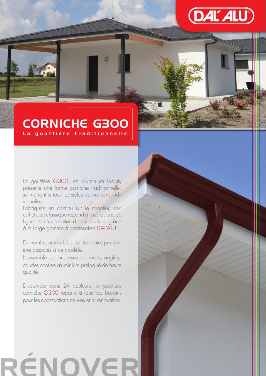 fiche g300 fichier pdf. Black Bedroom Furniture Sets. Home Design Ideas