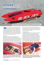 marine modelling int 2013 02 blackjack 29rtr