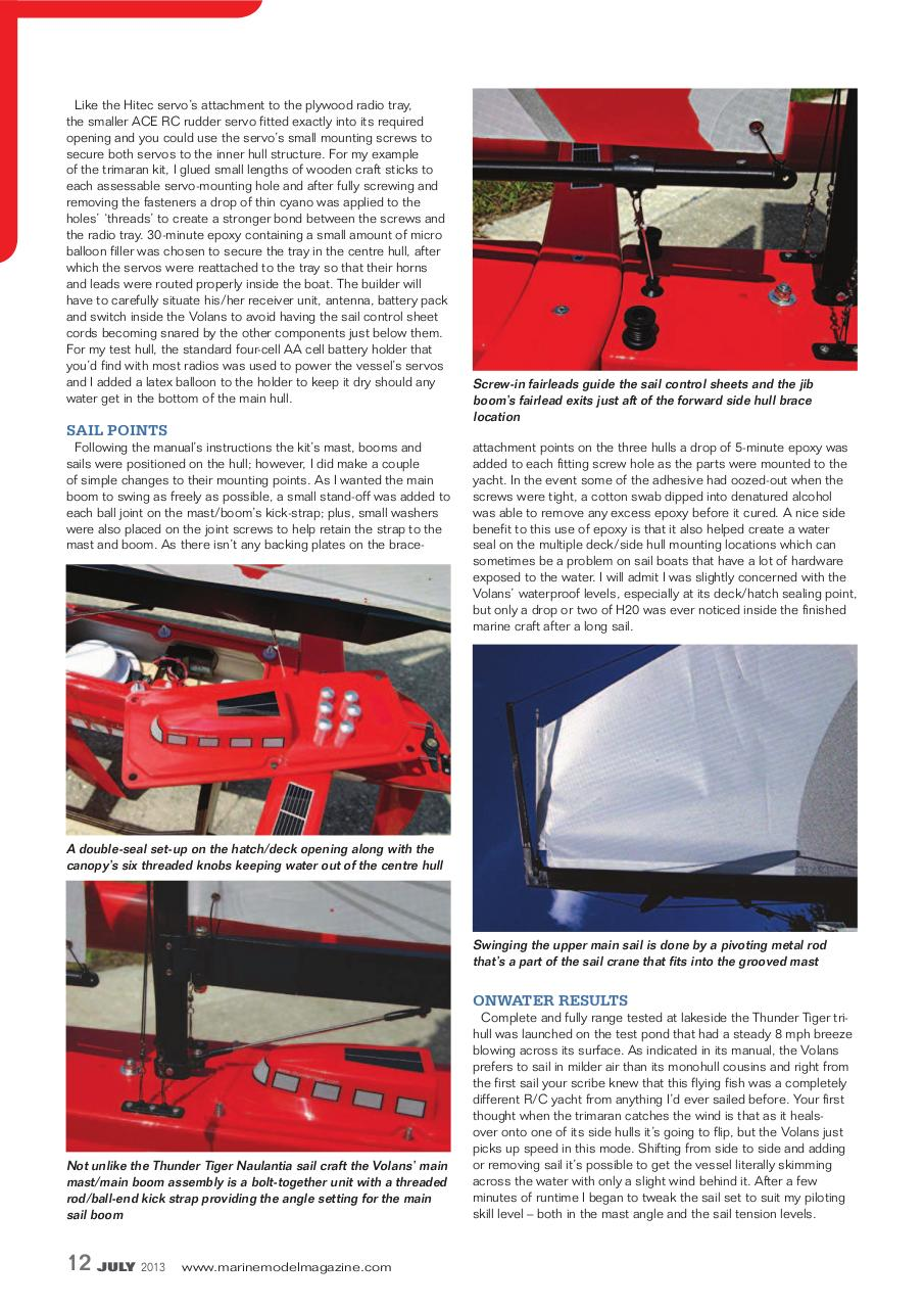 Marine_Modelling_Int_2013-07_THUNDER_TIGER_VOLANS.pdf - page 3/4