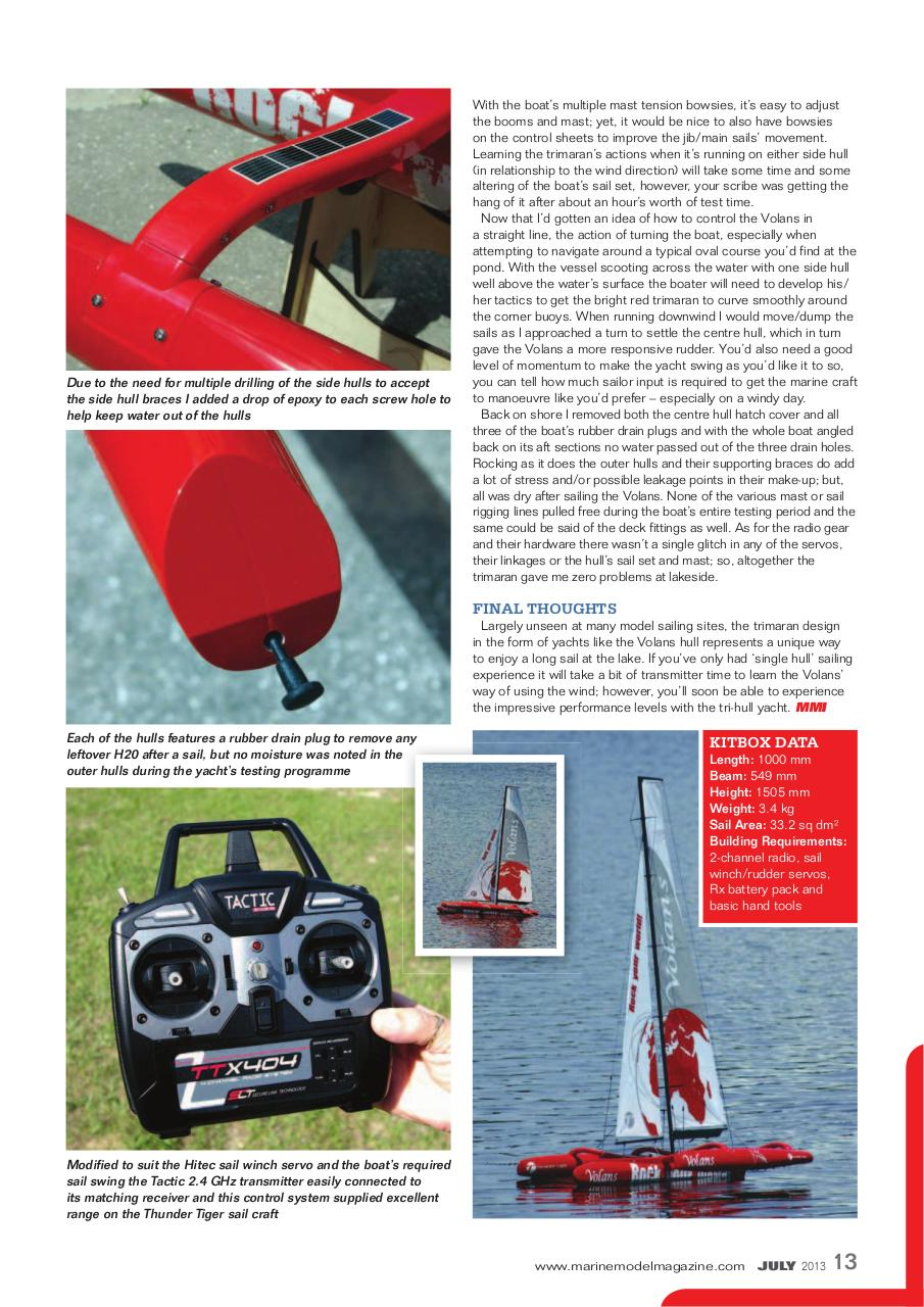 Marine_Modelling_Int_2013-07_THUNDER_TIGER_VOLANS.pdf - page 4/4