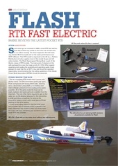 marine modelling int 2013 12 flash rtr