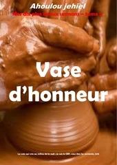 vase d honneur 1