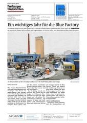 150128 fn ein wichtiges jahr f r die bluefactory