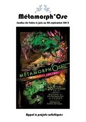 Fichier PDF appel a projet artistique metamorph ose jardins de folies