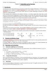chapitre 4 generalites sur les fonctions st 1
