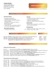Fichier PDF cv thibauld gulleri 2015 1
