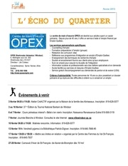 Fichier PDF journal fevrier 2015