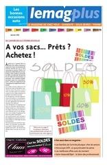 lemagplus janvier2015 mise en page 1