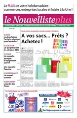 lnplus janvier 2015 mise en page 1