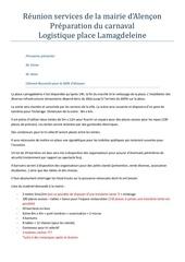Fichier PDF reunion services de la mairie logistique carnaval
