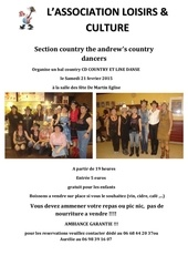 Fichier PDF section country the andrew 1