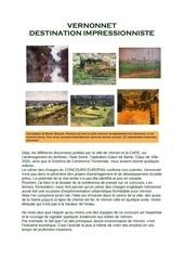 Fichier PDF vernonnet destination impressionniste
