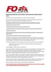 Fichier PDF infos fo nao 2014