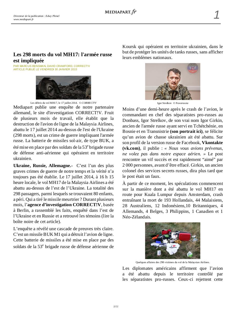 Aperçu du document article_497445.pdf - page 1/11