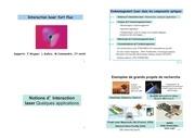 Fichier PDF cours iol janv 2014 pdf