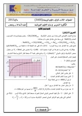 Fichier PDF examen blanc 3ass physique 2e sujet