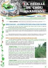 Fichier PDF feuille de chou marsienne 5 fevrier 2015