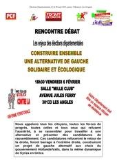 invitation 6 fevrier info