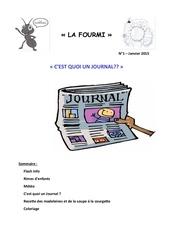 Fichier PDF journal g2