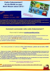 pass 1 offre 2015 1
