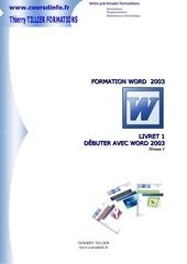 w03l1