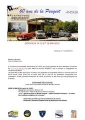 Fichier PDF bulletin inscription 60 ans clubs 403