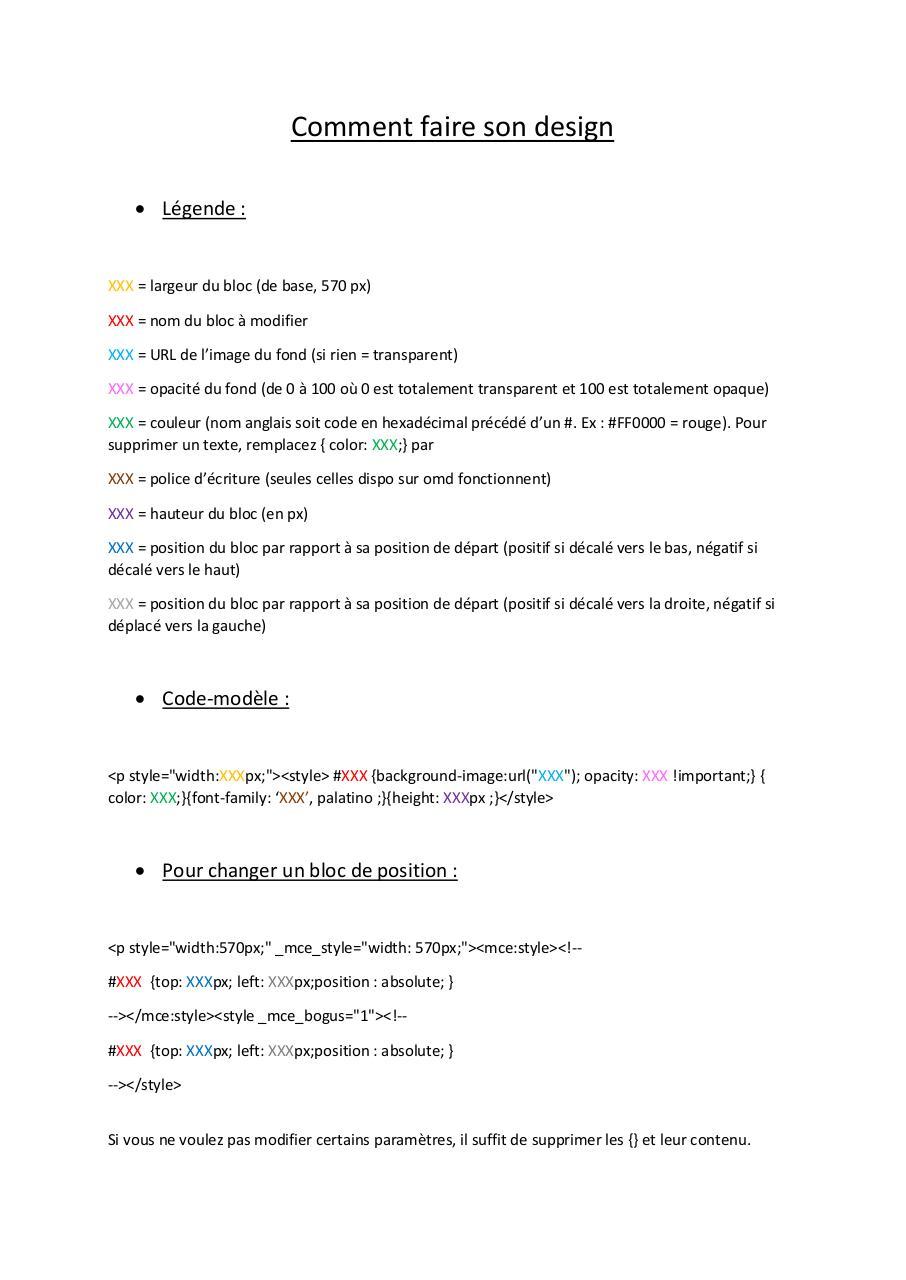 comment faire pour modifier un document pdf