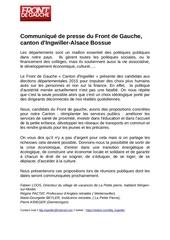 Fichier PDF front de gauche canton d ingwiller communique de presse