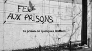 la prison en quelques chiffres