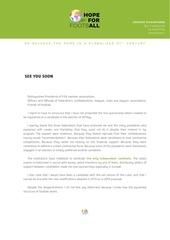 Fichier PDF 2015 lettre n 8 e