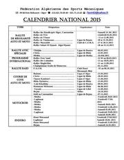calendrier 2015 1
