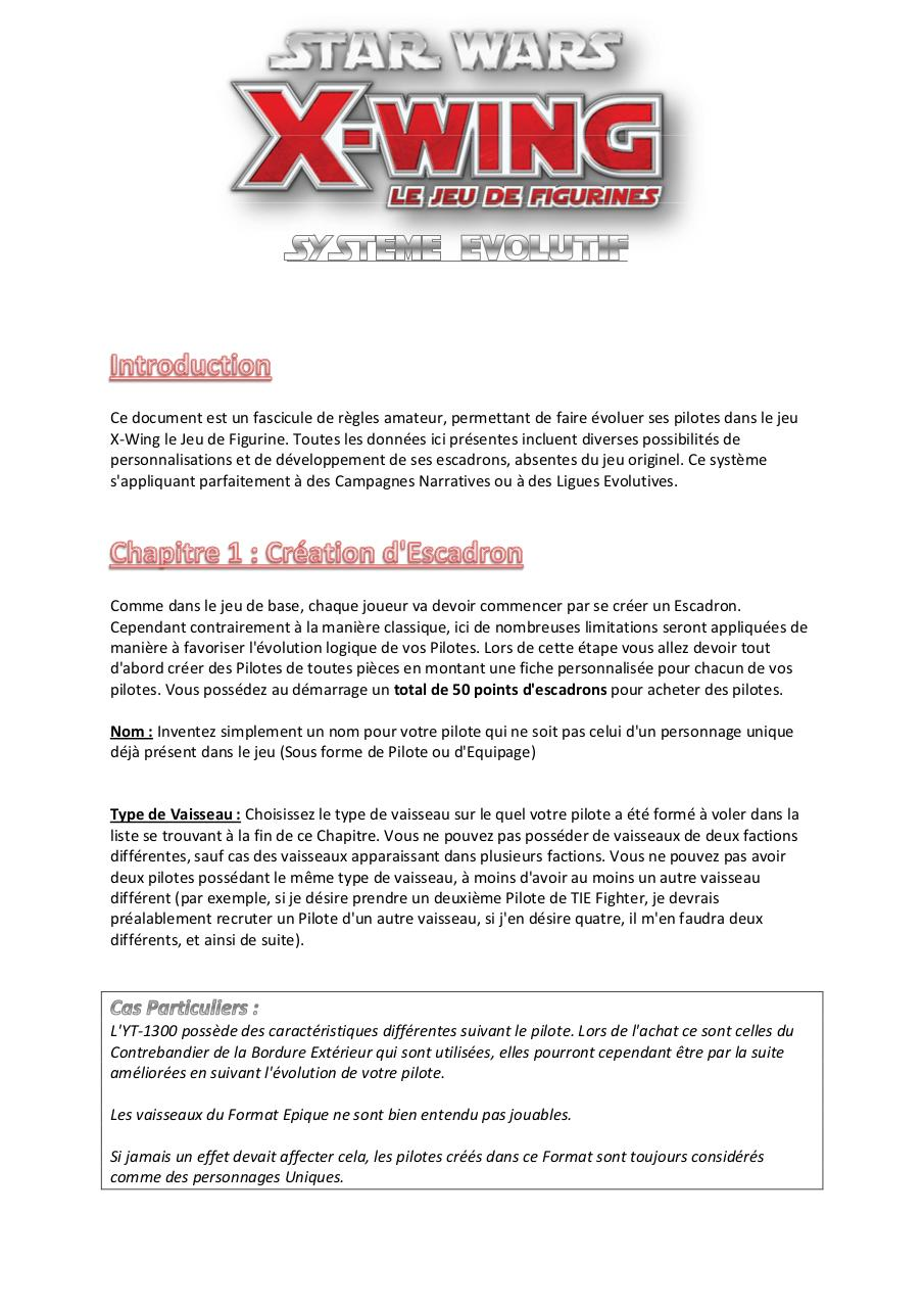 Aperçu du document Introduction.pdf - page 1/8
