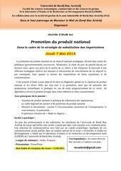 Fichier PDF journee promotion du produit national fr 05 2015