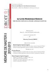 Fichier PDF memoire yannick prost livre numerique enrichi
