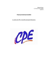 ppp cpe