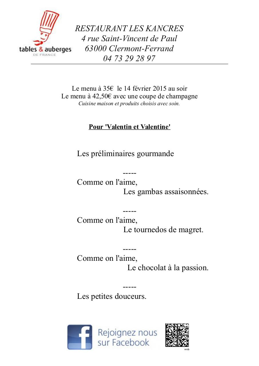 Aperçu du document Saint_valentin_2015 michelin.pdf - page 1/1