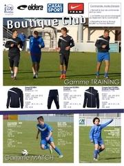 Fichier PDF boutiqueclub2
