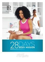 brochure 28daysfigu
