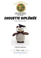 chouette diplomee fr