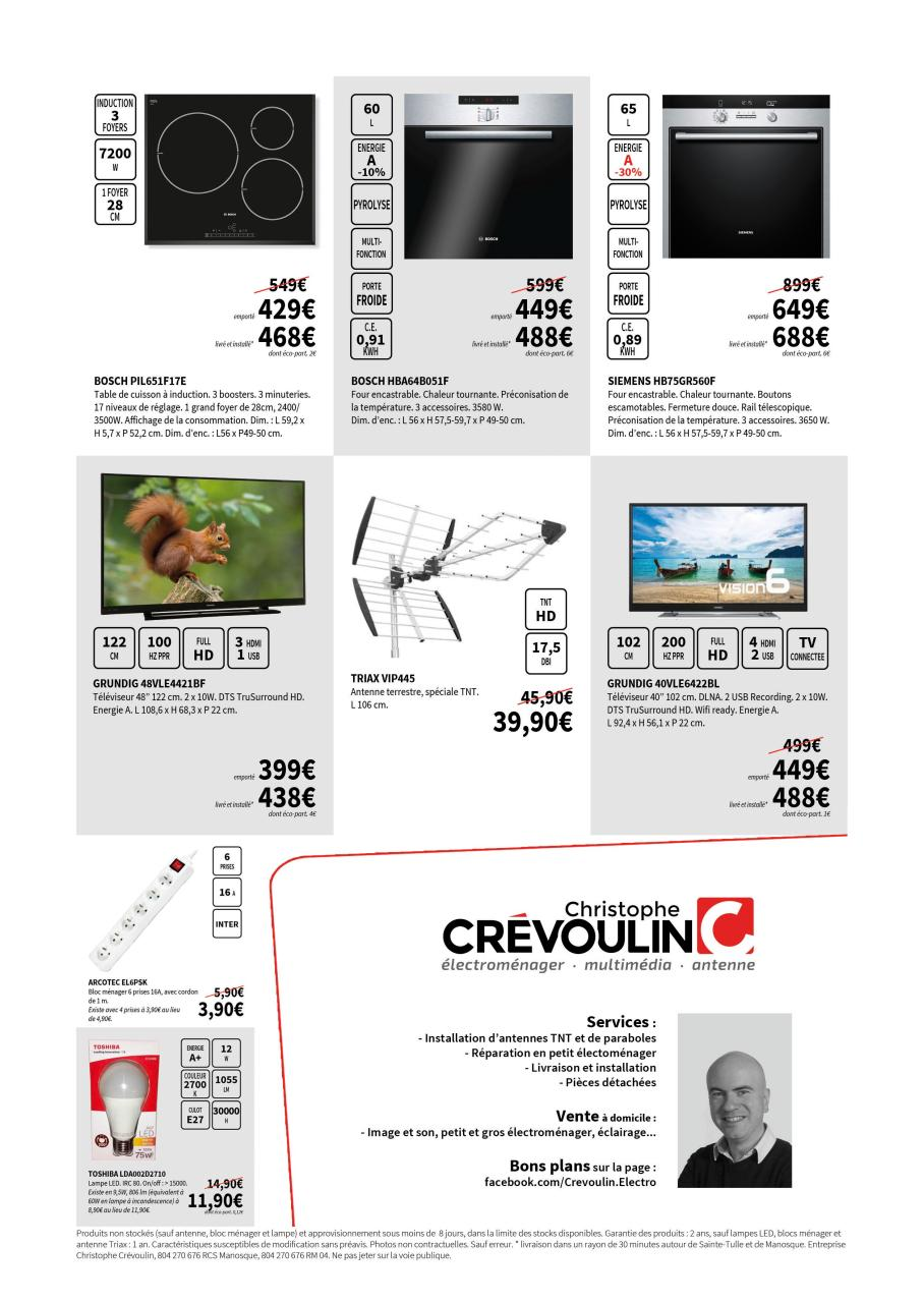Aperçu du document CREVOULIN SELECTION JANVIER 2015.pdf - page 2/2