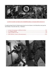 guide airsoft