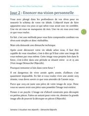 Fichier PDF jour 2 enoncer votre vision personnelle