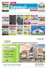 pdf complet supplement immobilier 20150201