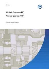 Fichier PDF ssp 237 manual gearbox 02t part 1