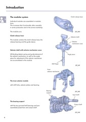 SSP 237 Manual Gearbox 02T part 1.pdf - page 4/16