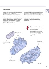 SSP 237 Manual Gearbox 02T part 1.pdf - page 5/16