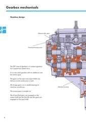 SSP 237 Manual Gearbox 02T part 1.pdf - page 6/16