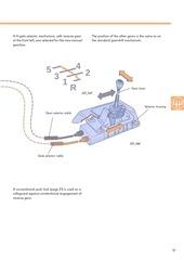 Fichier PDF ssp 237 manual gearbox 02t part 2