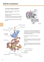 SSP 237 Manual Gearbox 02T part 2.pdf - page 2/16