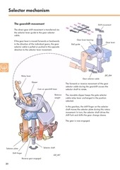 SSP 237 Manual Gearbox 02T part 2.pdf - page 4/16